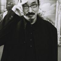 Satoshi Kon, un genio escondido