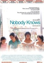 0nobodyknows