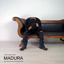 マドゥーラ