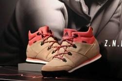 Adidas_20