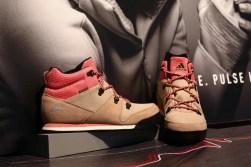 Adidas_21