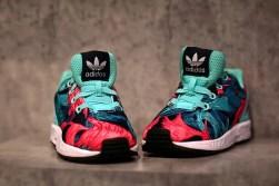 Adidas_30