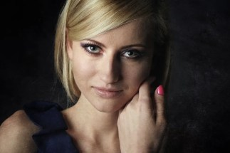 Kamila RUDs
