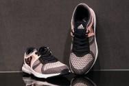 Adidas_23