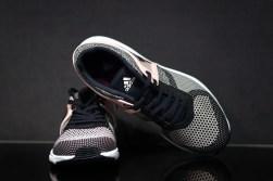 Adidas_26