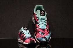 Adidas_29