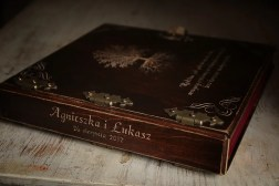 Księga genealogiczna