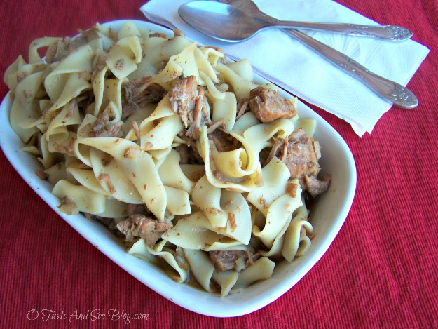 beef and noodles113