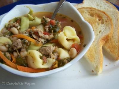 tortellini soup 023a