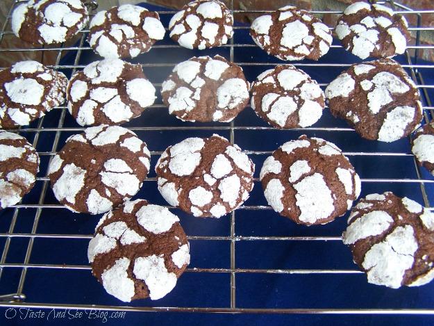 Cookie swap 017