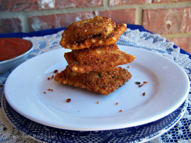fried ravioli 11