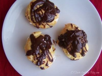 cream puffs 035