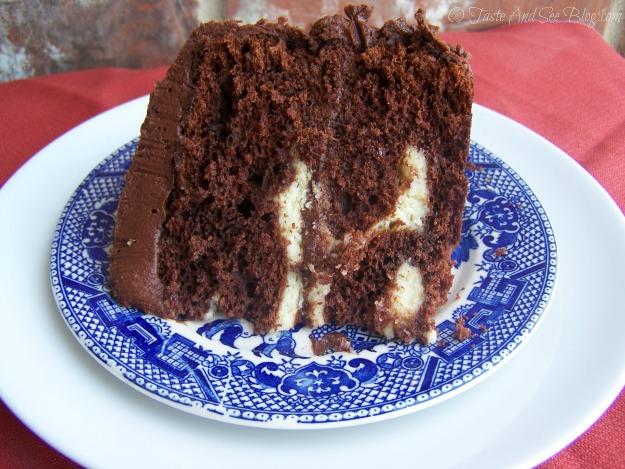 fudge ripple cake 018a