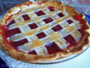 cherry pie 021
