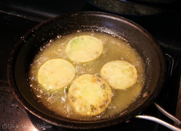 fried green tomatoes 069