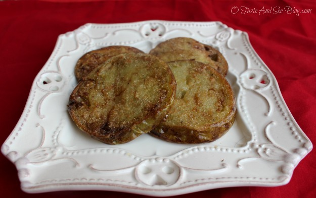 fried green tomatoes 073