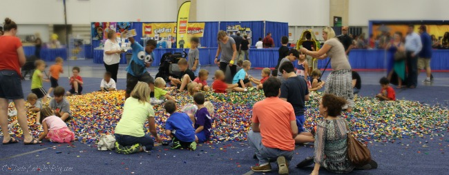 lego kidsfest #sp026