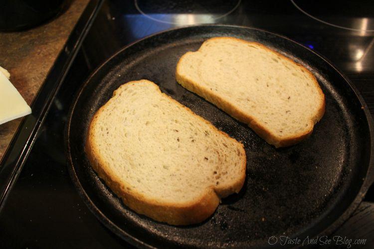 #America's Better Sandwich Oroweat Reuben #ad