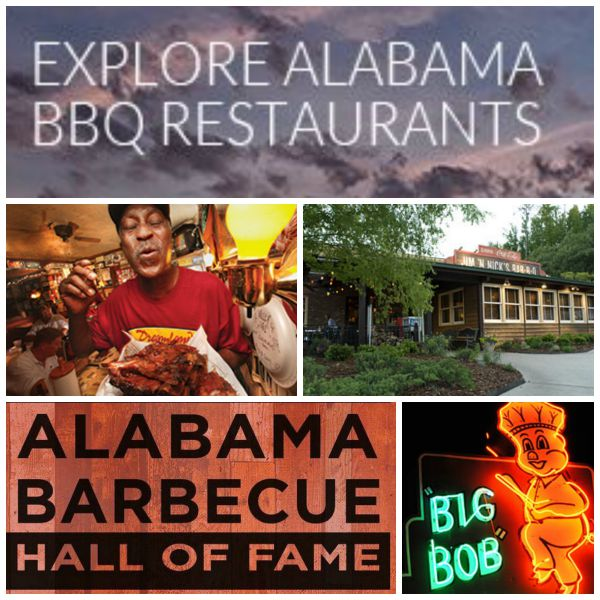 #alabamaroadtrip Sweet Home Alabama