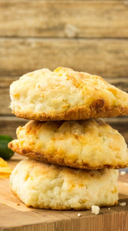 Cheddar-Jalapeno-Cornbread-Biscuits-