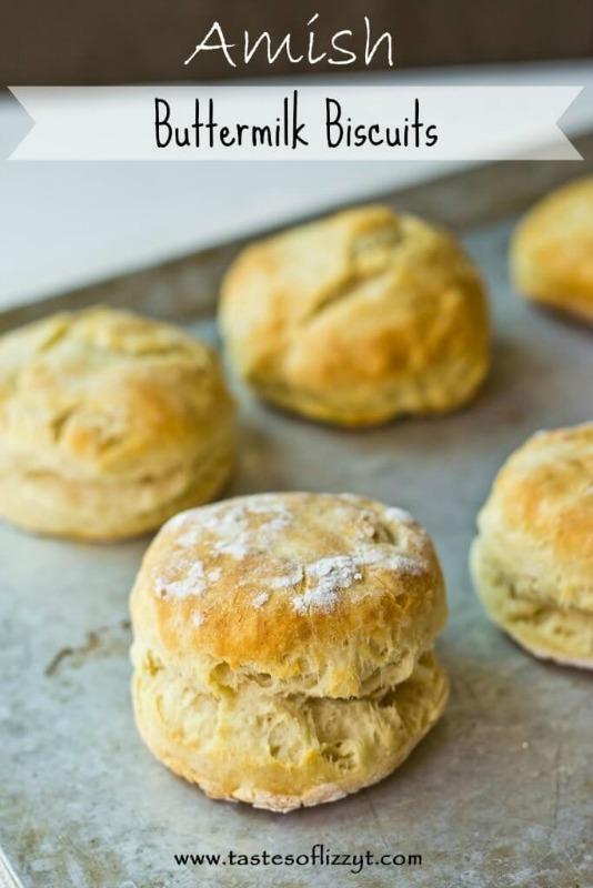 Amish-Buttermilk-Biscuits