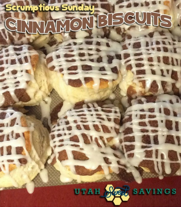Scrumptious-Sunday-Cinnamon-Biscuits-