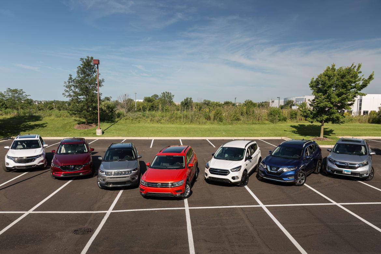 Cars #ad