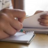 読書感想文、レポート… 書けない人の共通点と対策