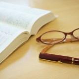 書けないときの対処法 言葉の言い換えで困ったら? ①「類語辞典」