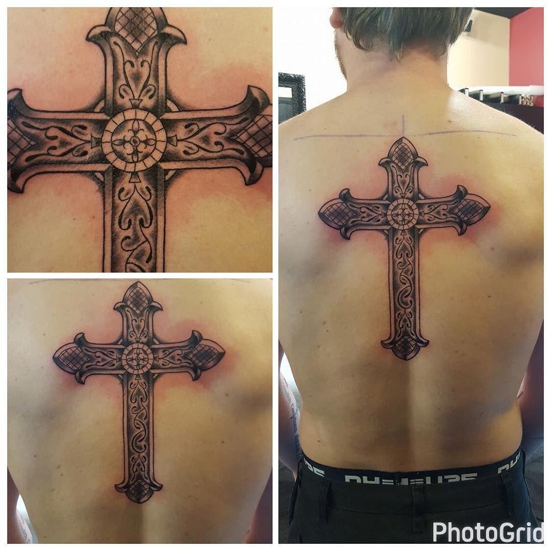 взвесив все фотографии татуировок из музея кресты период мая сентябрь