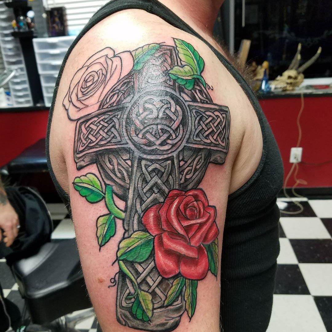 для меня смотреть фотографии татуировок с обозначениями работа, сожалению, так