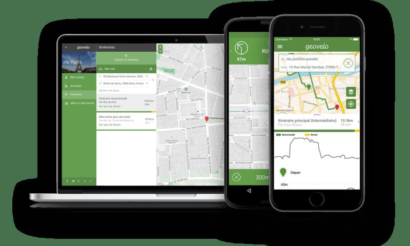 DiffC3A9rents supports smartphones ordinateur e1574157681724