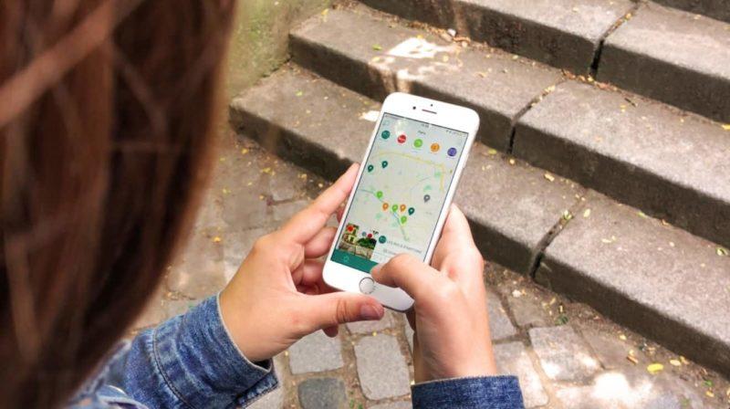 Lifestyle Utilisation map e1574245798928