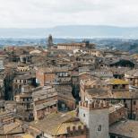 Volontariat_italie_airbnb