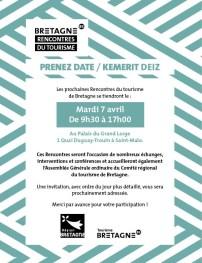 20200407_Rencontres-du-tourisme-Save-the-date