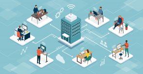 Augmentation competences digitales 294x153 1
