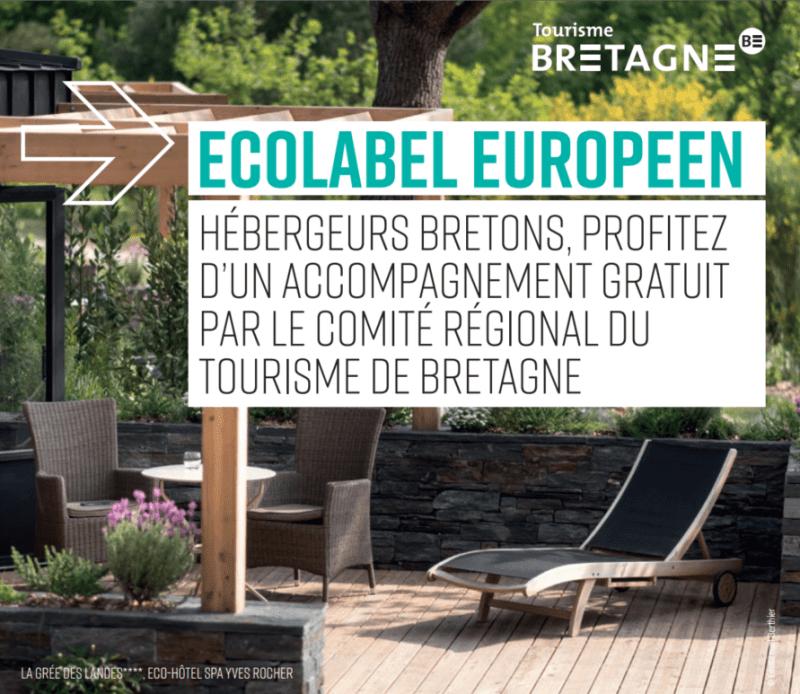 Autre image Ecolabel