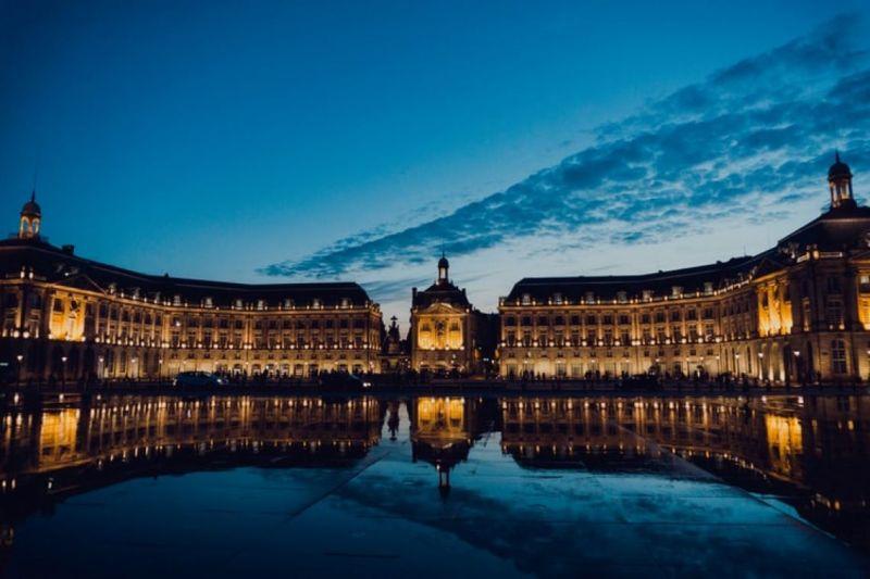Bordeaux booste ventes grace marketplace Regiondo