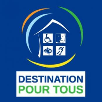 CN Label destinations pour tous UNE 350x350 1
