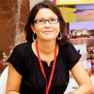 La Baule. Un webinaire pour aider le secteur du tourisme