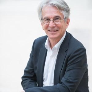 Jean Francois Kerroch