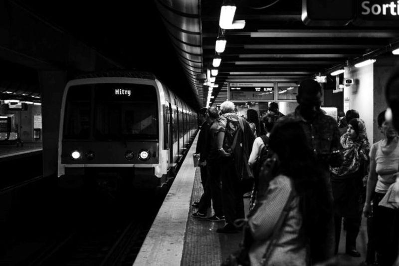 La RATP mise sur collaboratif pour rassurer usagers
