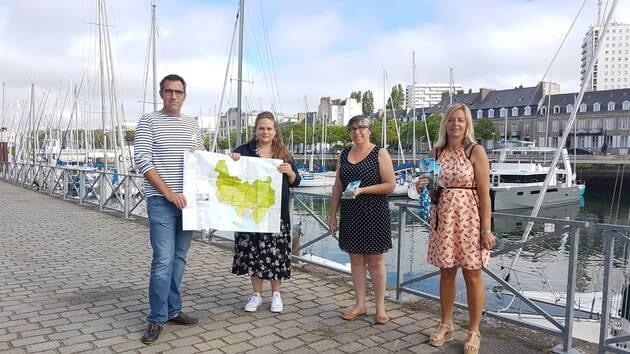 Lorient Quimperlé