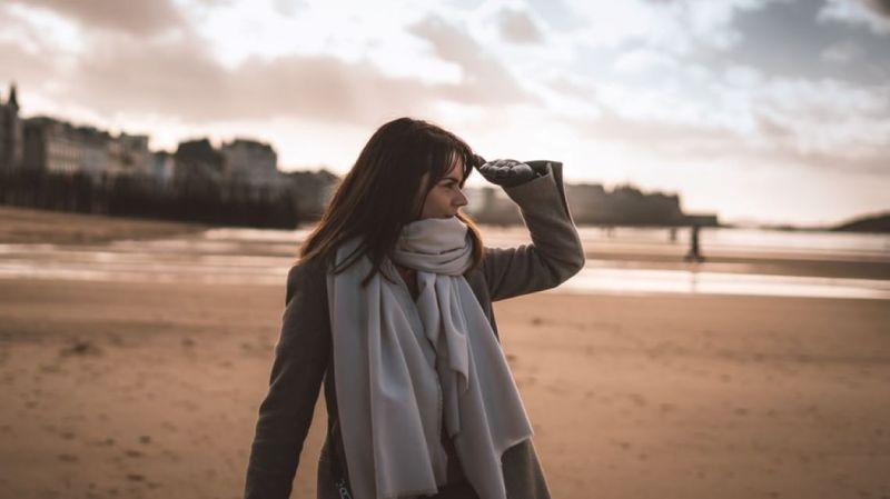 Marketing influence bonnes adresses bretonnes honneur Mapstr