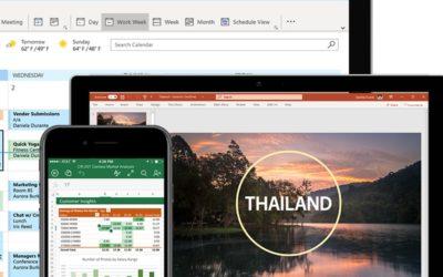 Microsoft Office online 400x250 1