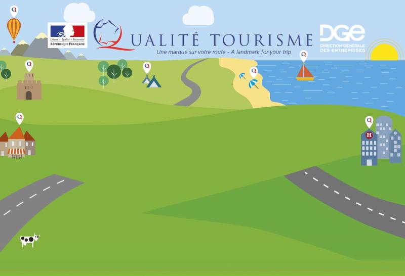 bg qualite tourisme avril2016 0 2
