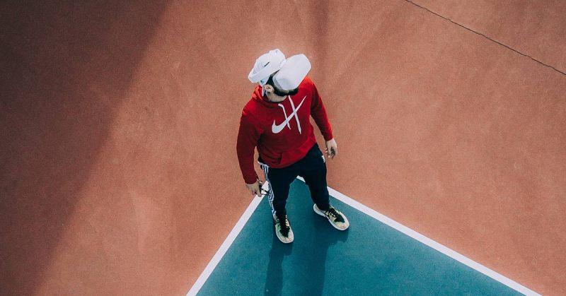 comment construire experience marque marketing contenu