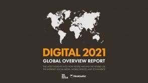 digital 2021 global 294x165 1