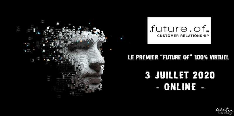 future of 3e editiion