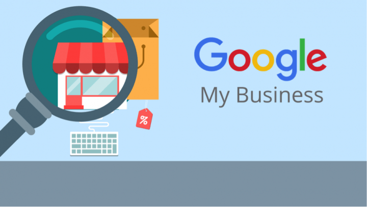 google my business e1596093428983